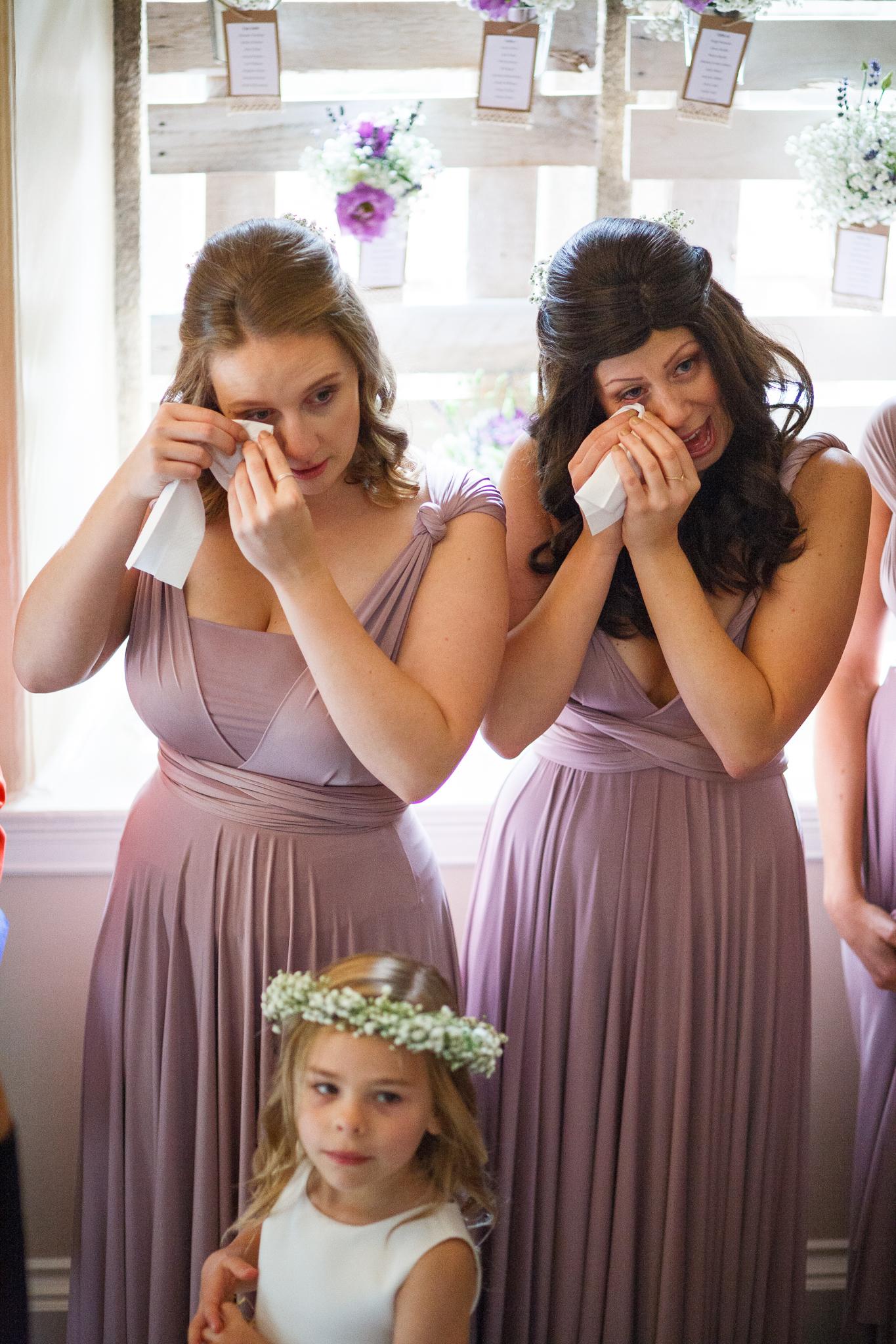 Simon_Rawling_Wedding_Photography-181.jpg