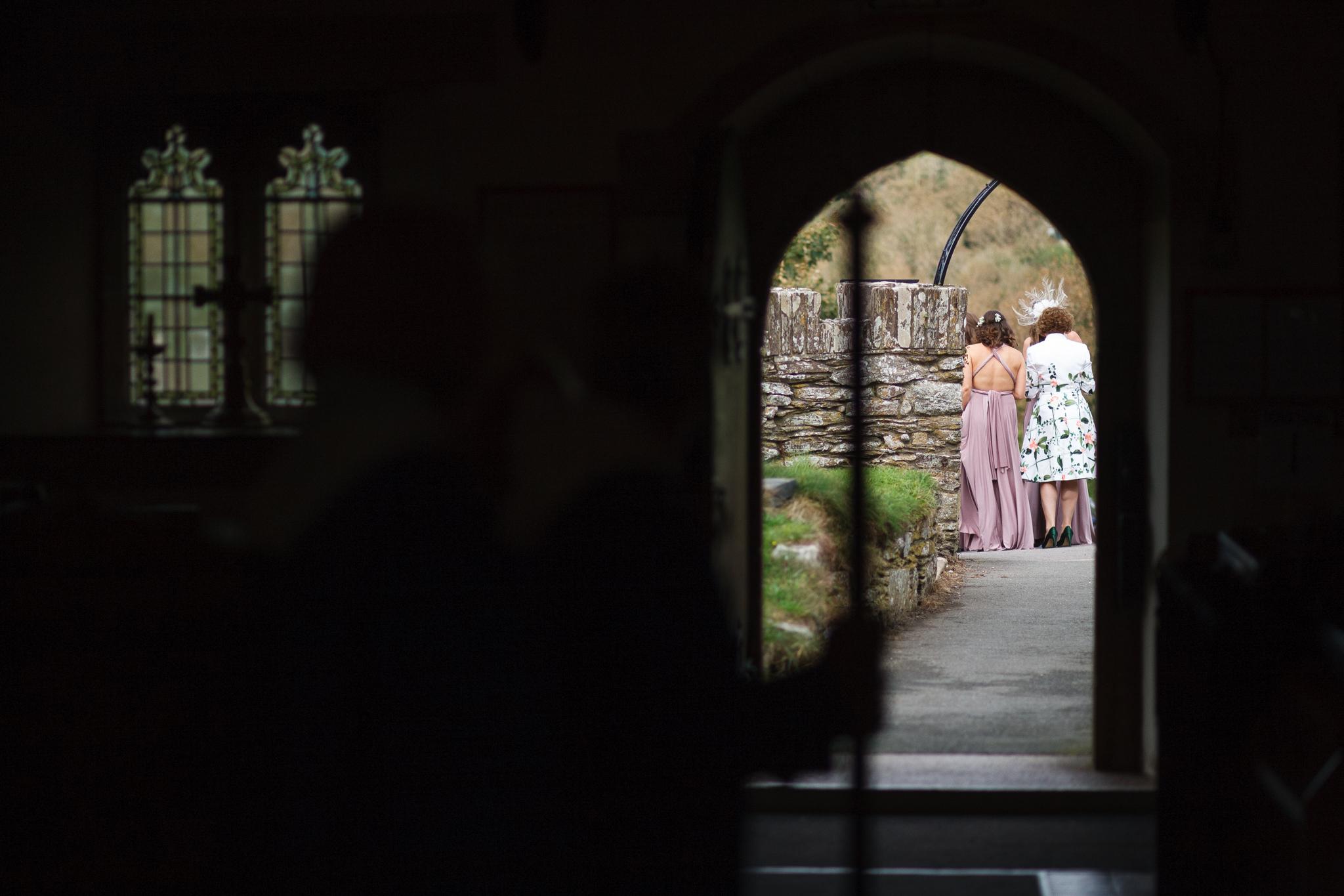 Simon_Rawling_Wedding_Photography-249.jpg