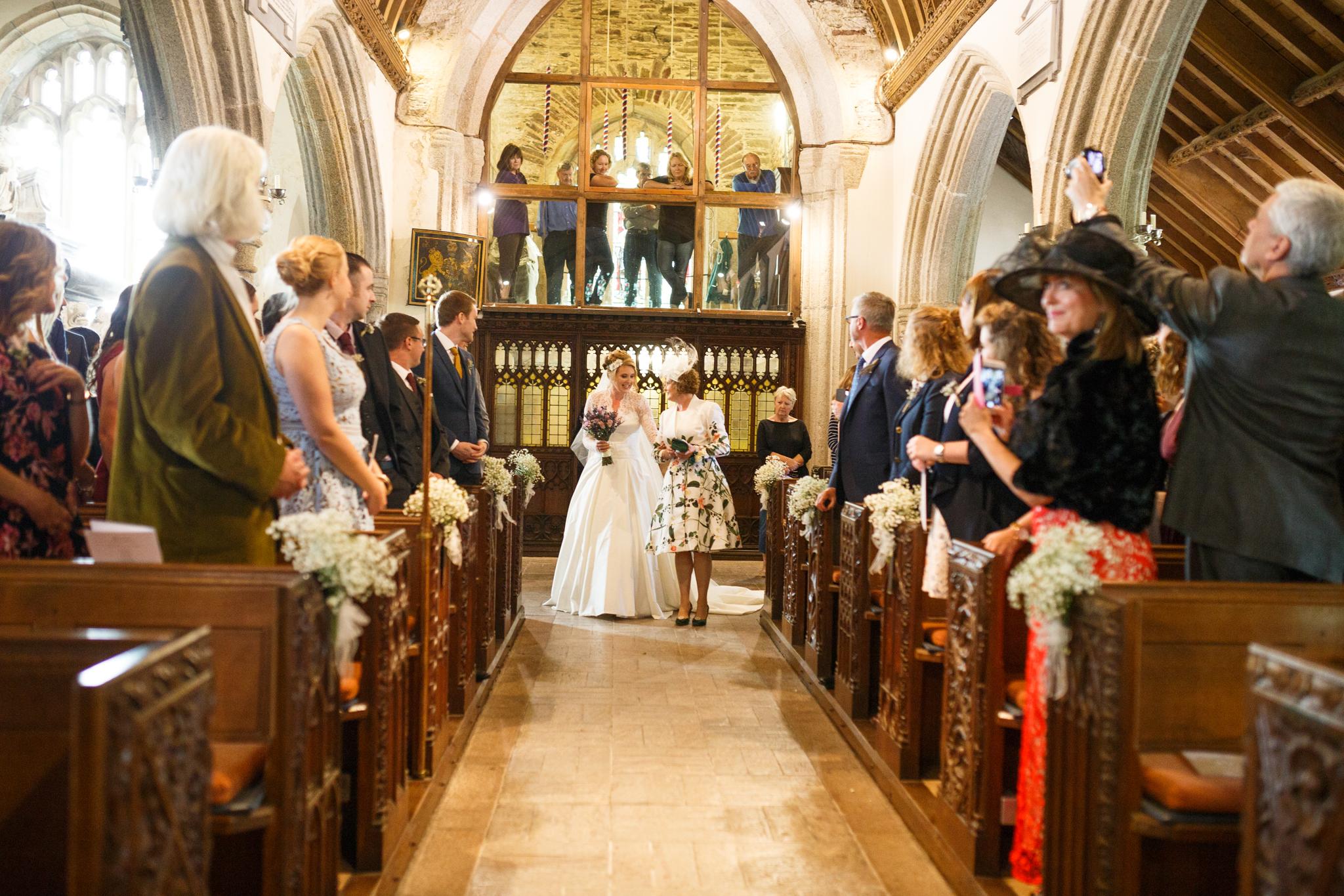 Simon_Rawling_Wedding_Photography-257.jpg