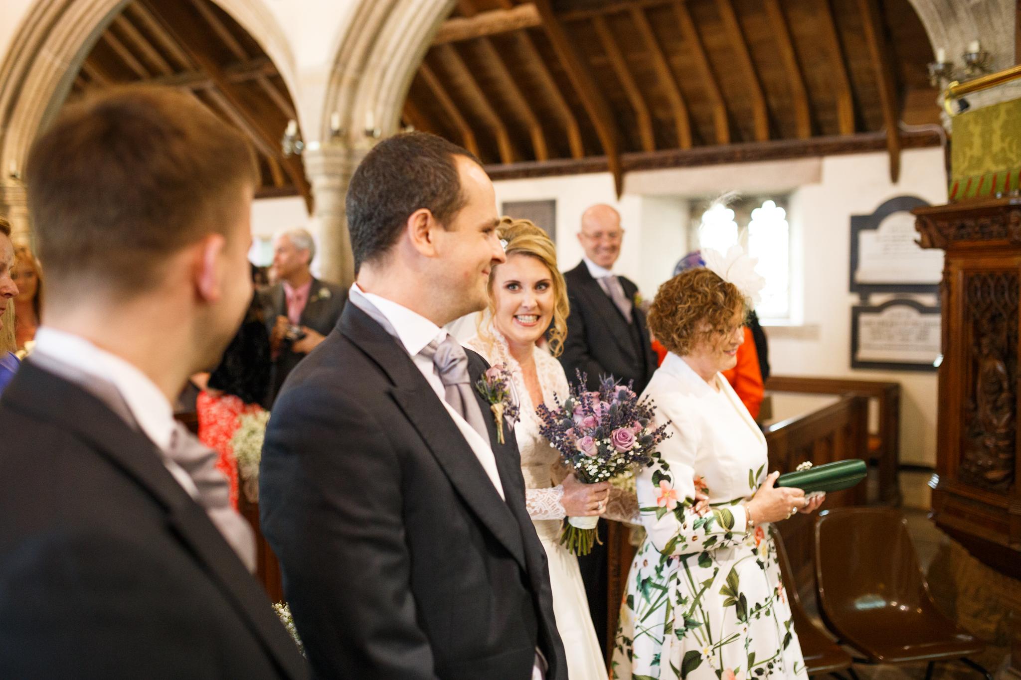Simon_Rawling_Wedding_Photography-263.jpg
