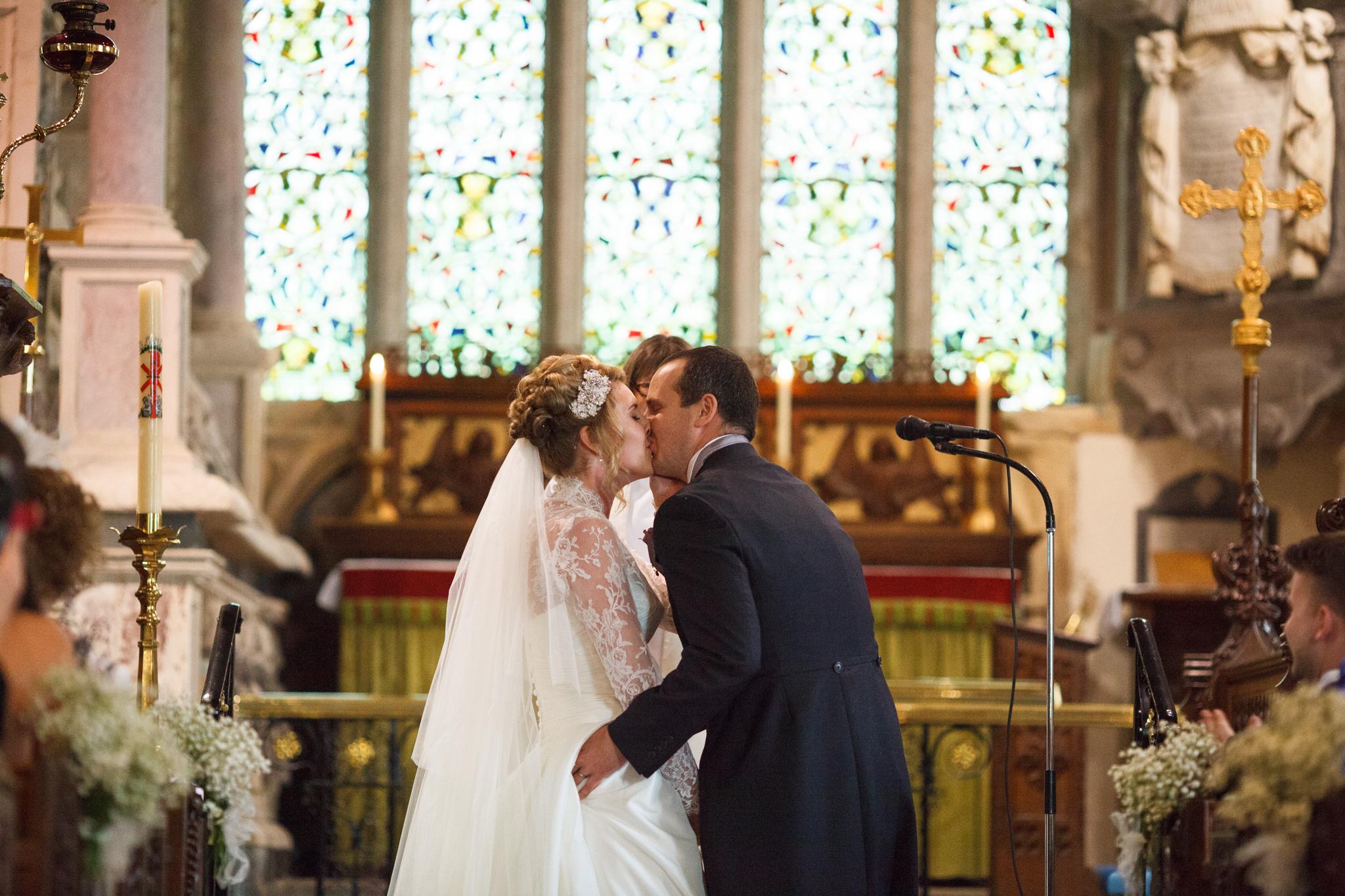 Simon_Rawling_Wedding_Photography-302.jpg