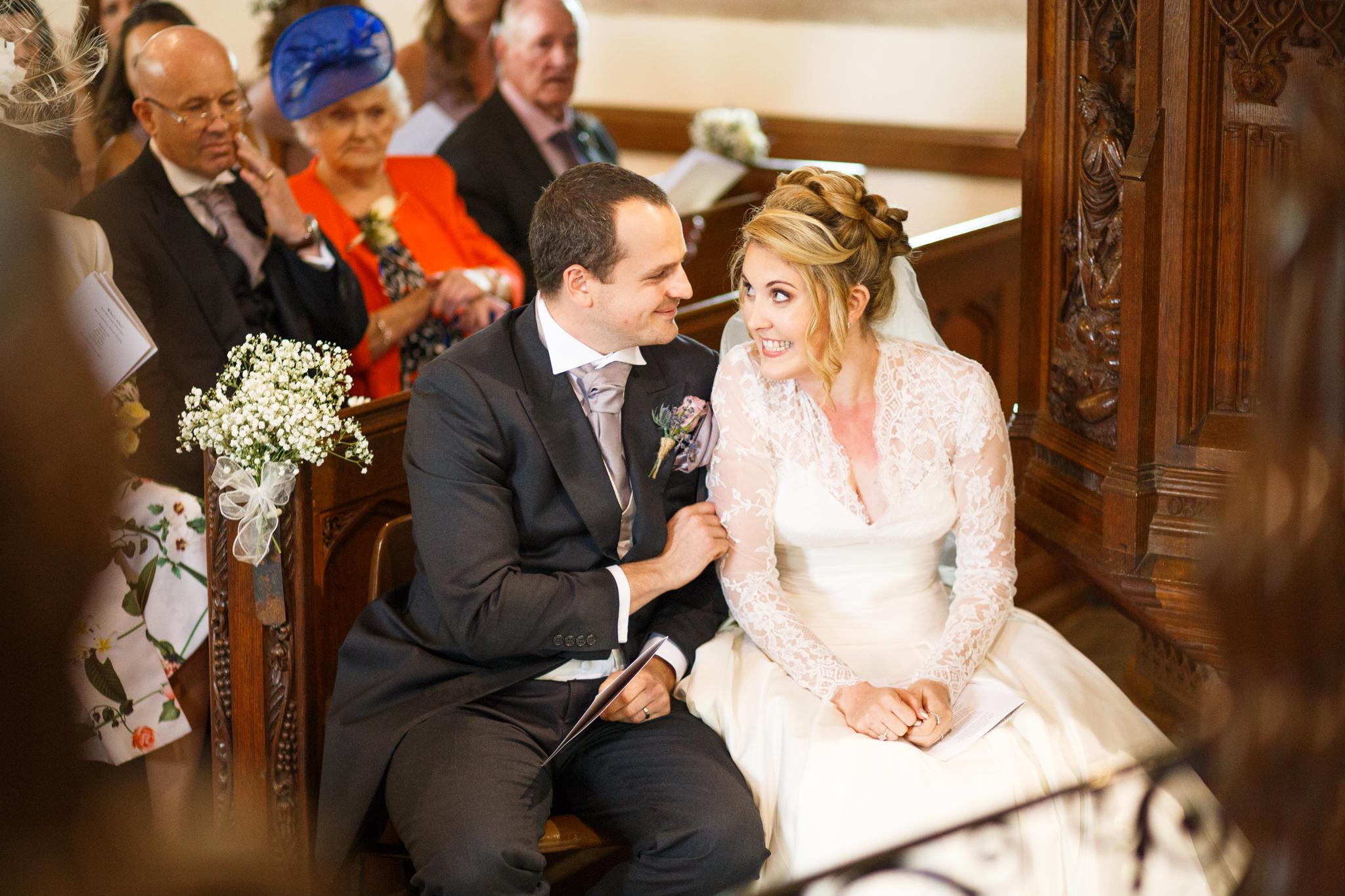 Simon_Rawling_Wedding_Photography-317.jpg