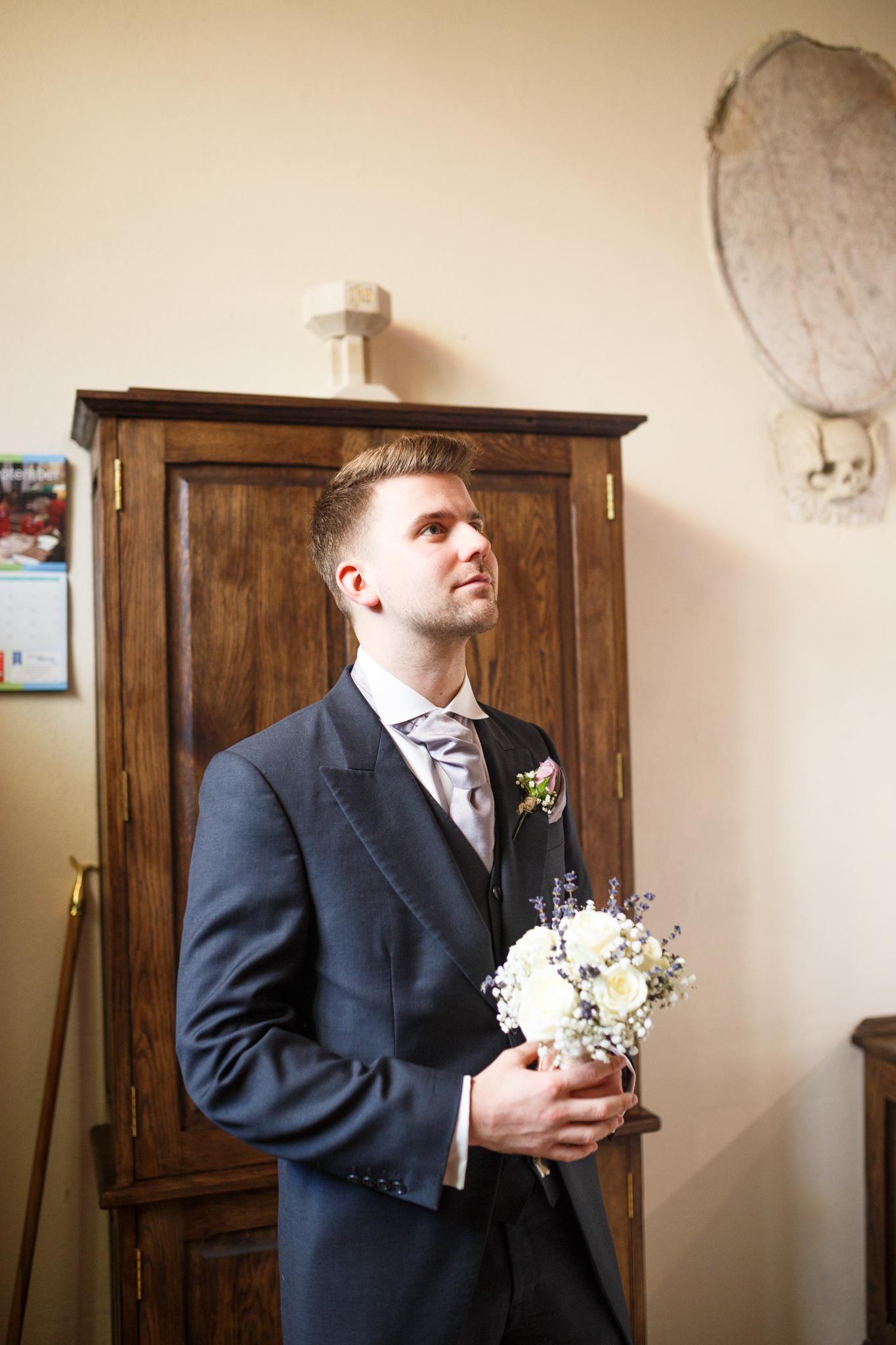 Simon_Rawling_Wedding_Photography-355.jpg