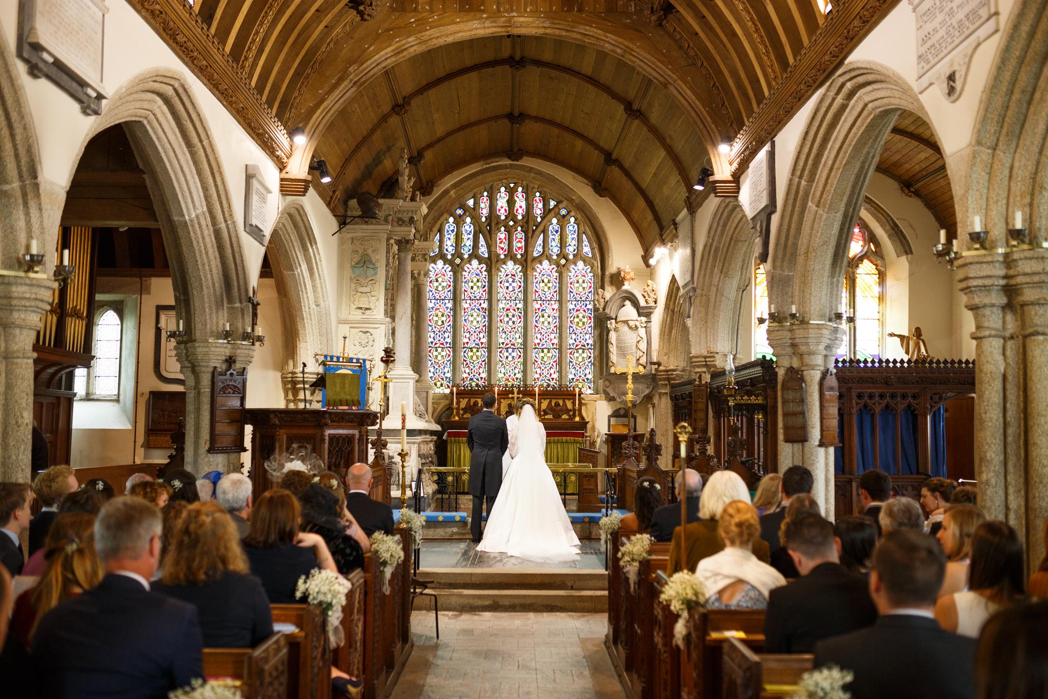 Simon_Rawling_Wedding_Photography-358.jpg
