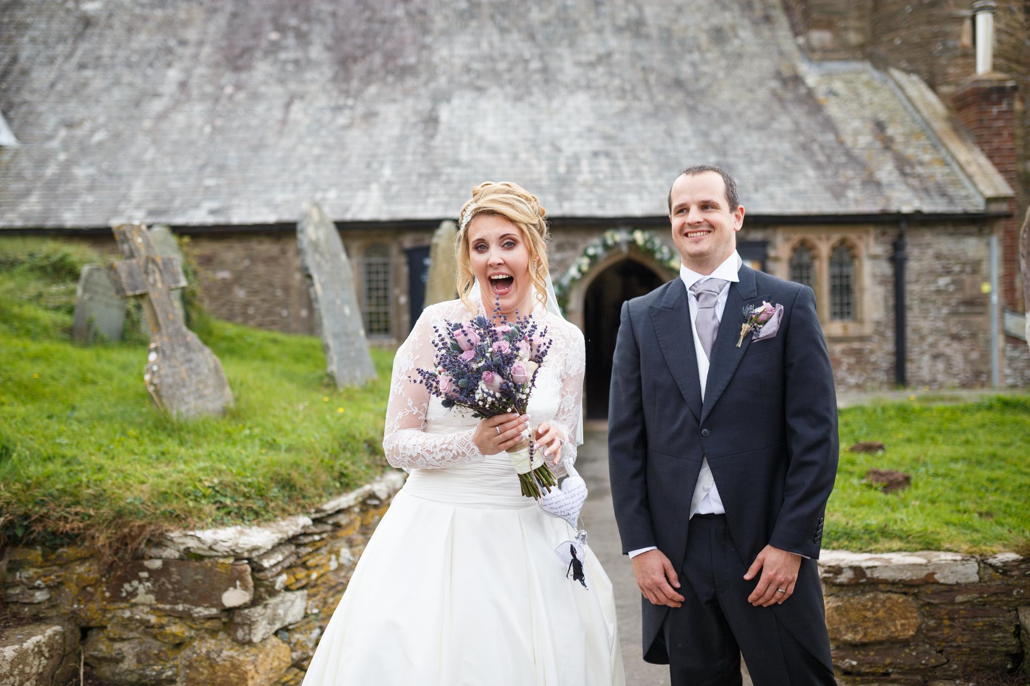 Simon_Rawling_Wedding_Photography-413.jpg