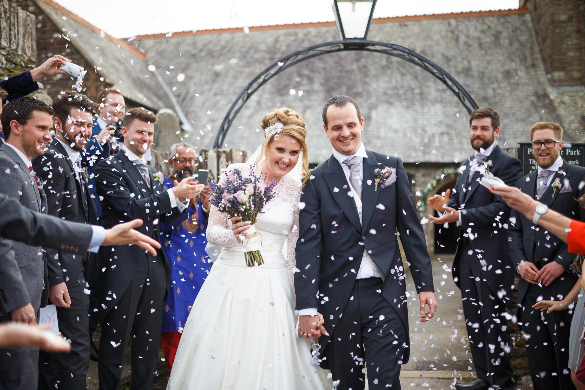 Simon_Rawling_Wedding_Photography-418.jpg