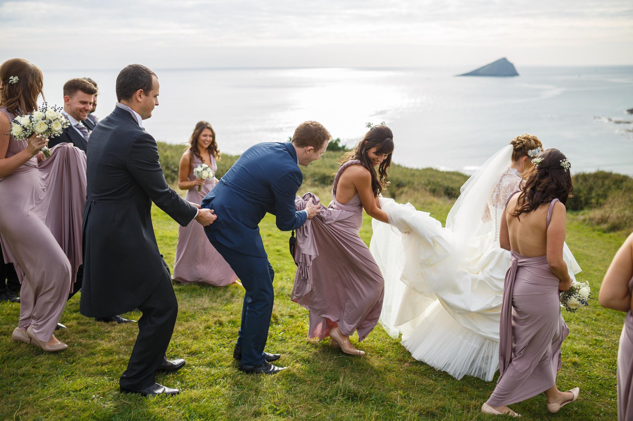 Simon_Rawling_Wedding_Photography-465.jpg