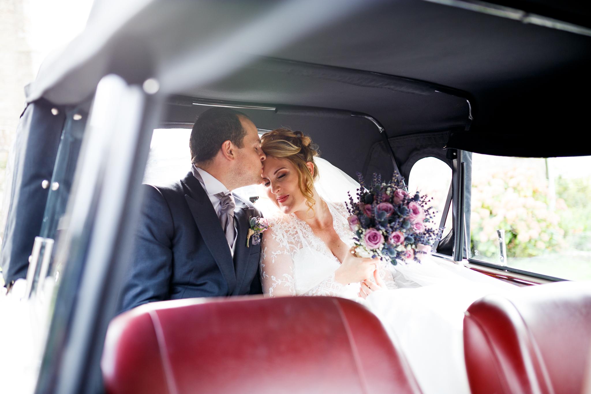 Simon_Rawling_Wedding_Photography-476.jpg