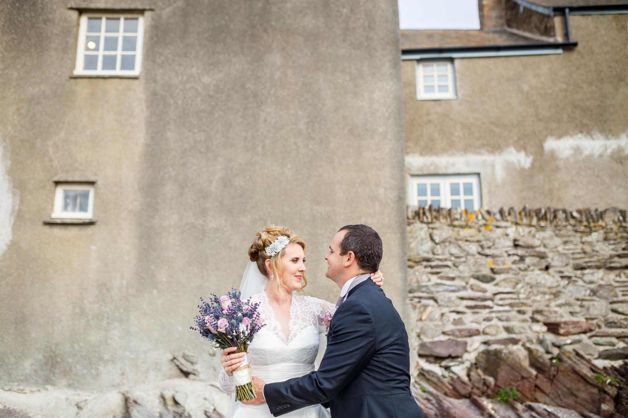 Simon_Rawling_Wedding_Photography-483.jpg