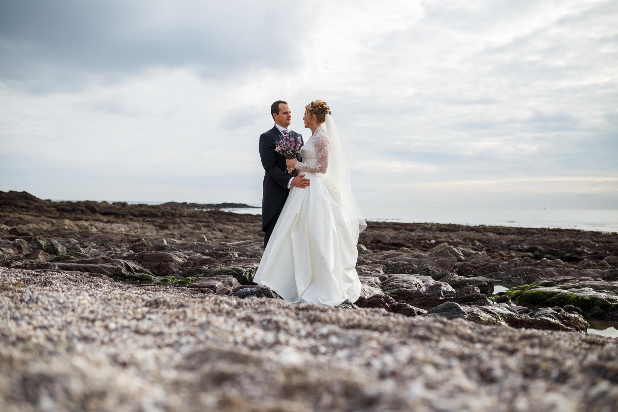 Simon_Rawling_Wedding_Photography-505.jpg