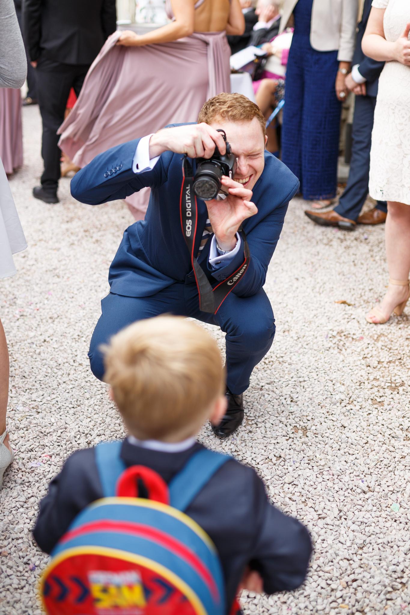 Simon_Rawling_Wedding_Photography-522.jpg