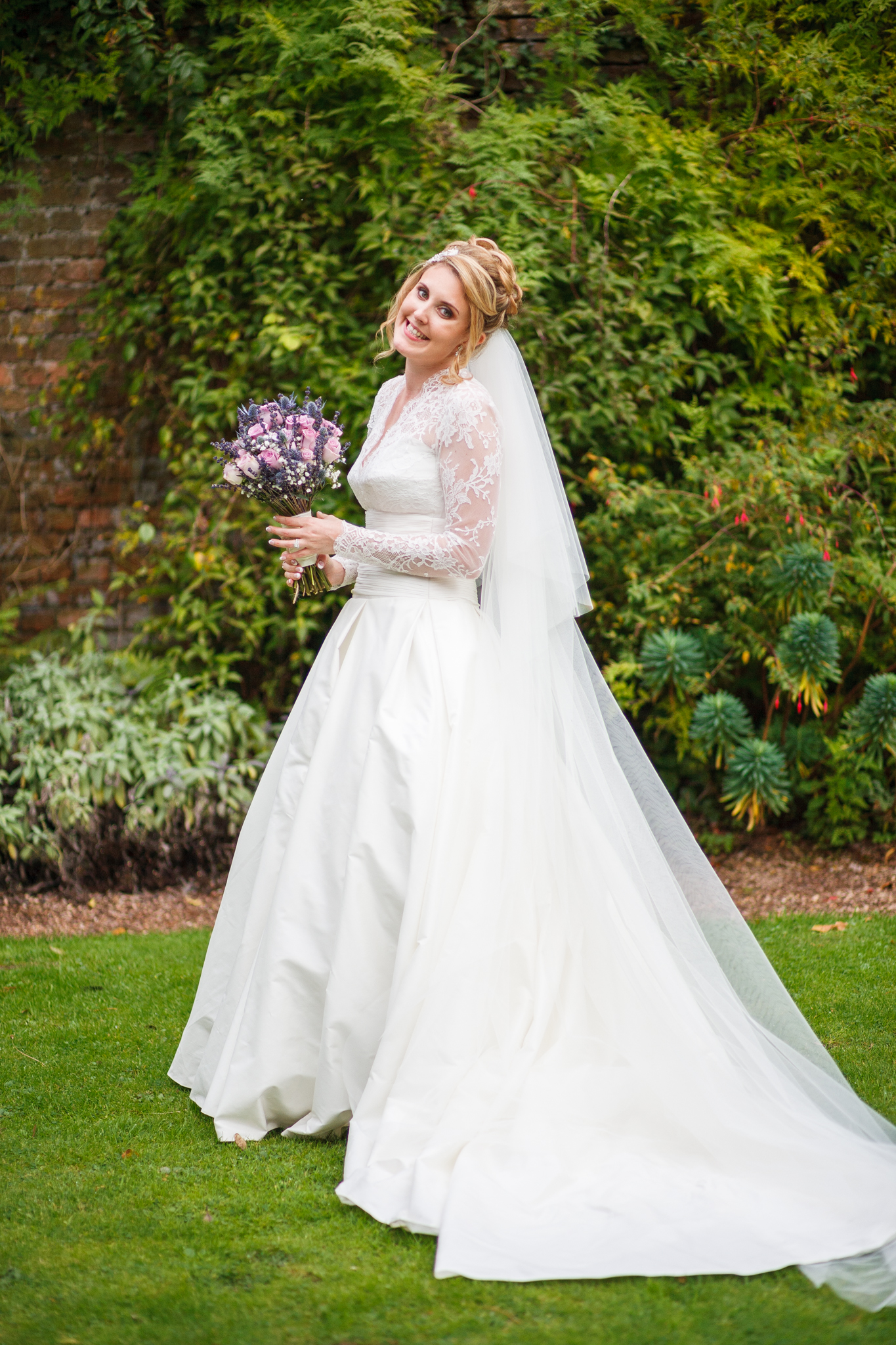 Simon_Rawling_Wedding_Photography-539.jpg
