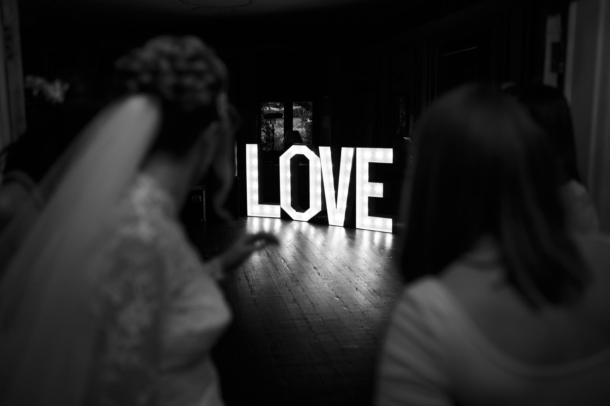 Simon_Rawling_Wedding_Photography-592.jpg