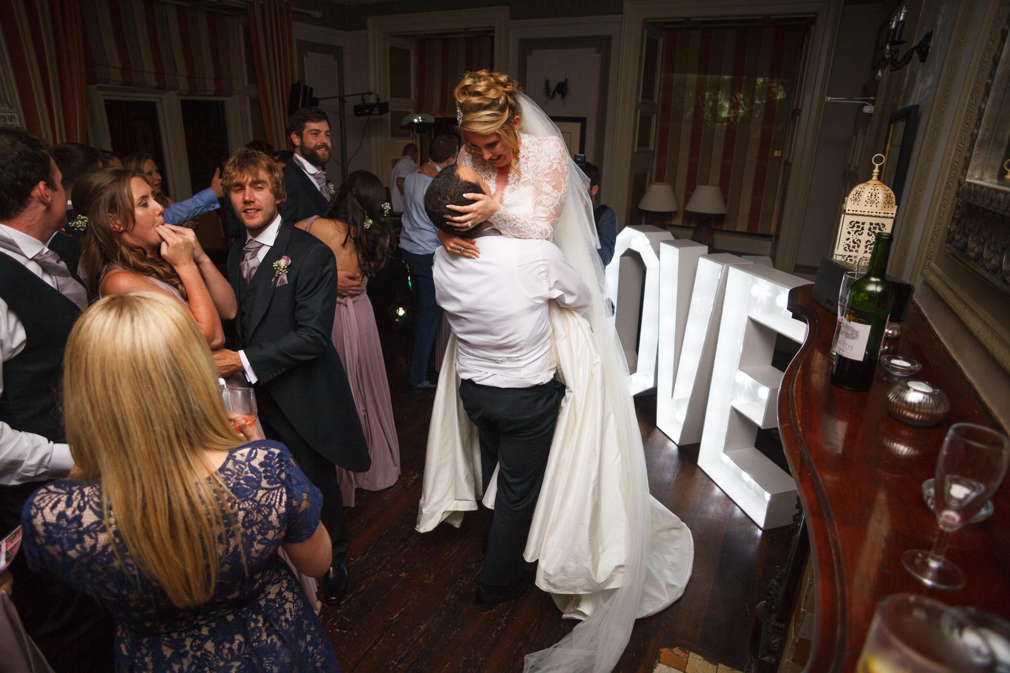 Simon_Rawling_Wedding_Photography-697.jpg