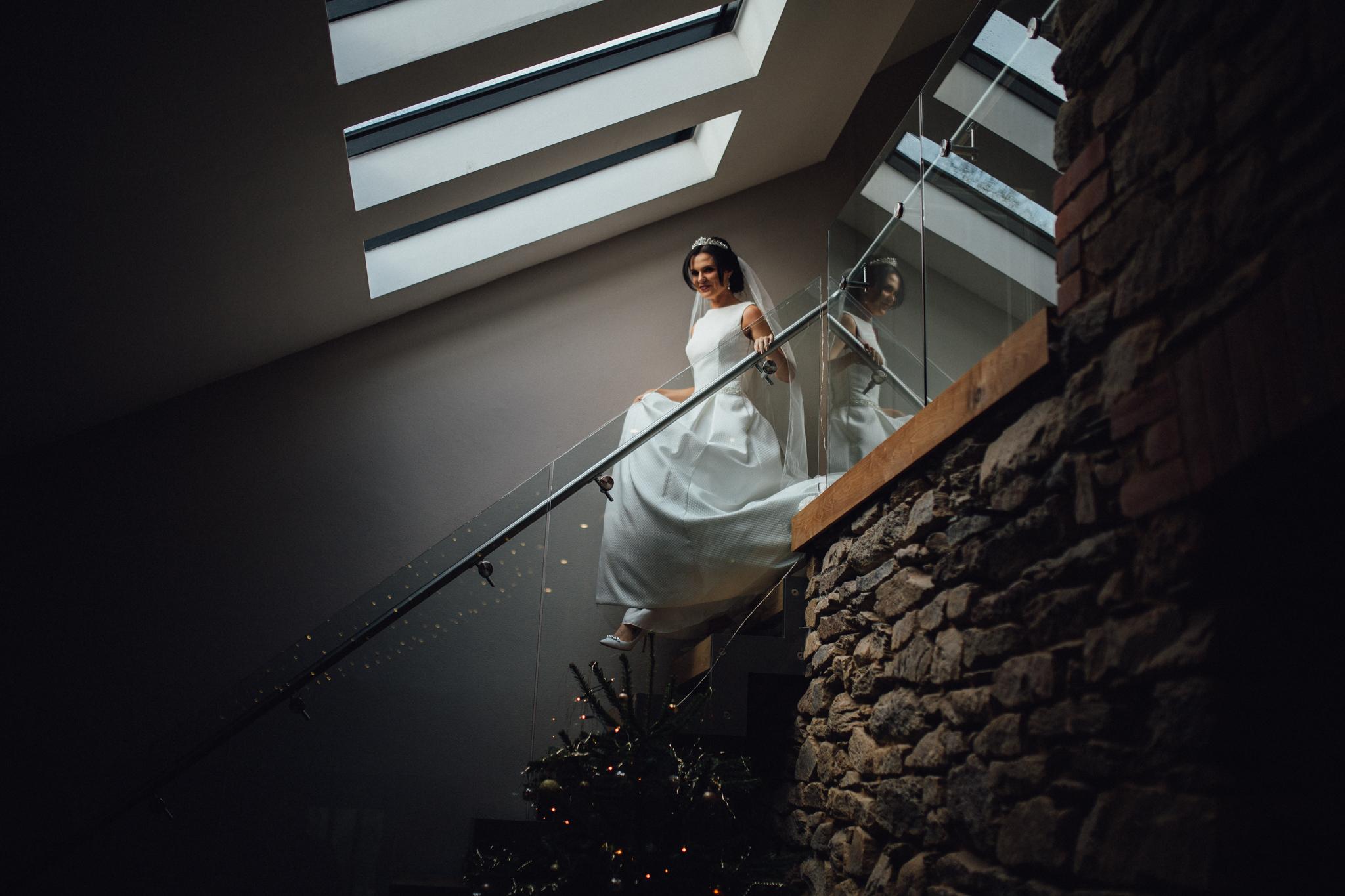Simon_Rawling_Wedding_Photography-189.jpg