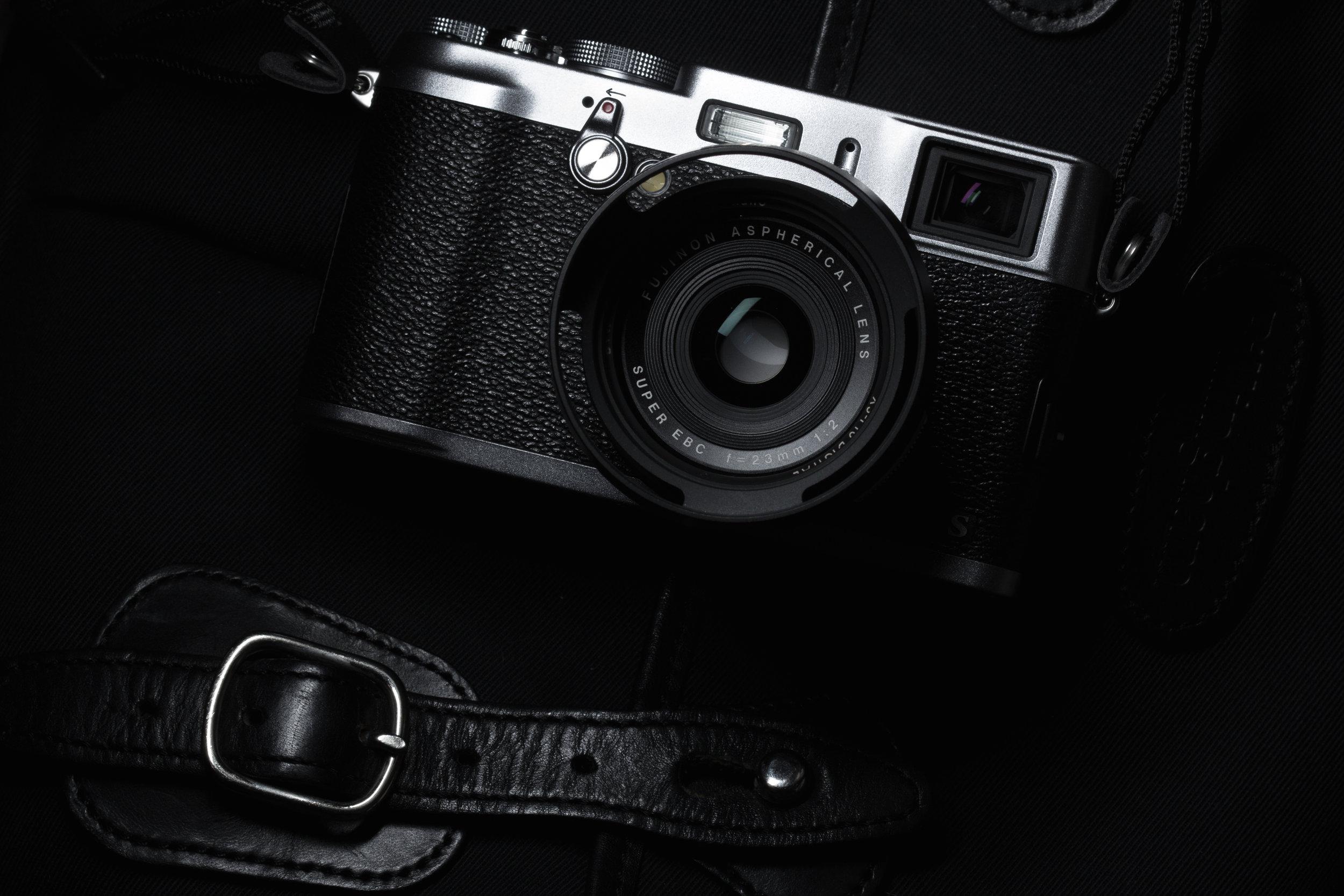 Simon_Rawling_Photography.jpg