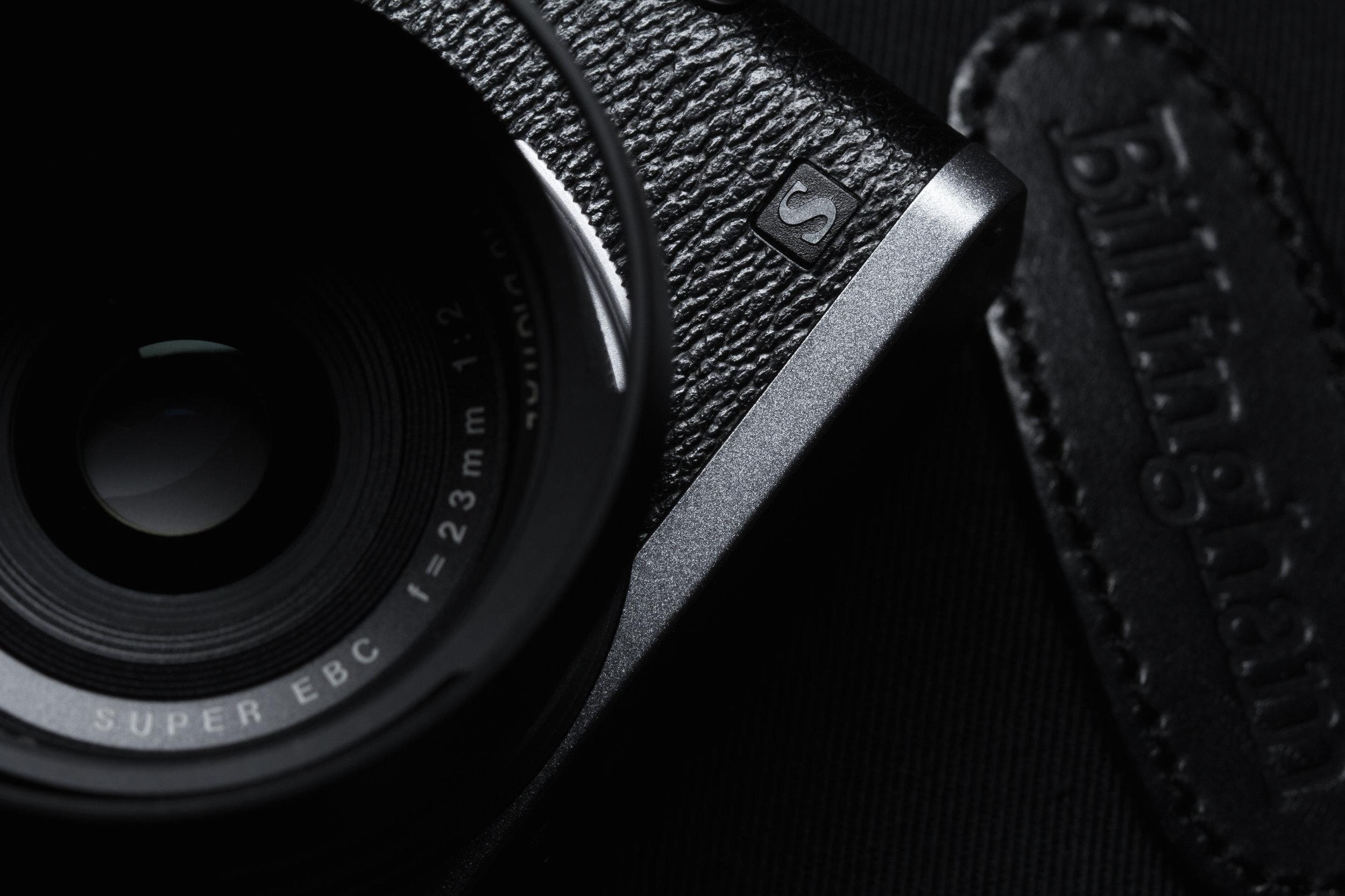 Simon_Rawling_Photography_2.jpg