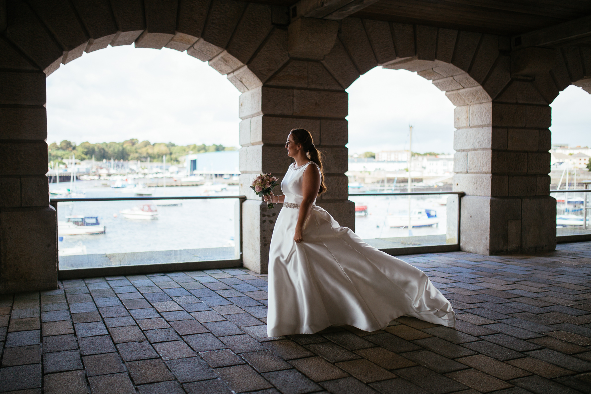 Simon_Rawling_Wedding_Photography-259.jpg