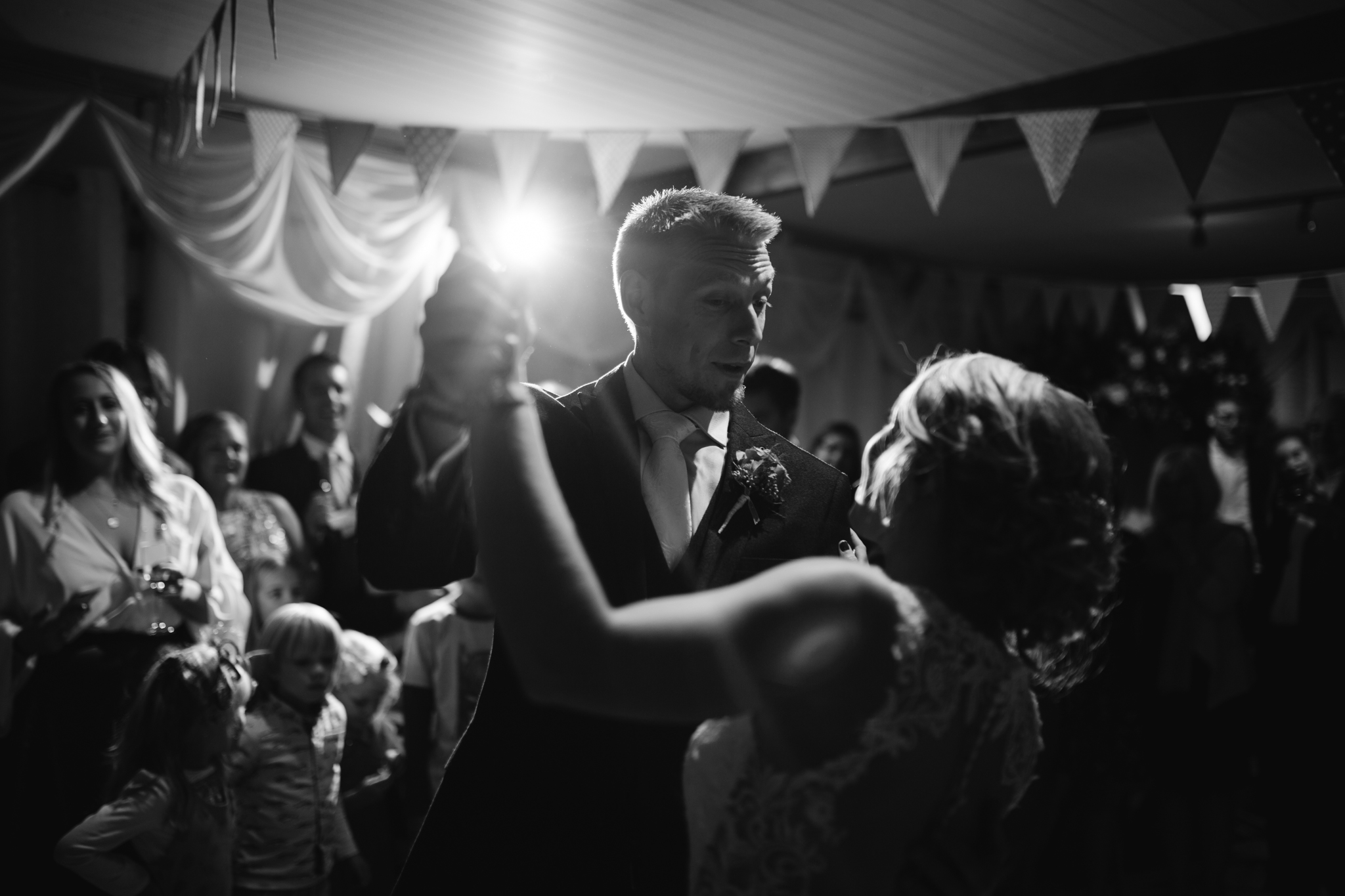 Simon_Rawling_Wedding_Photography-714.jpg