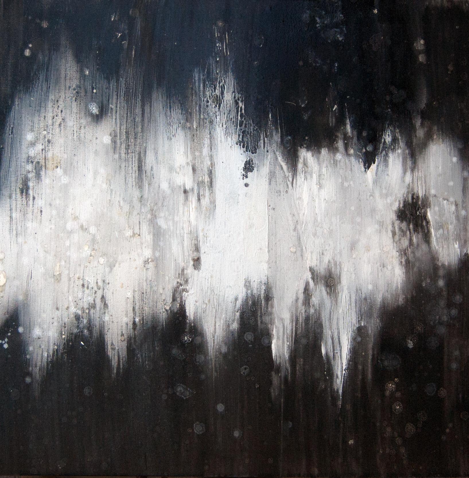 UHF - Sarah Raskey Fine Art