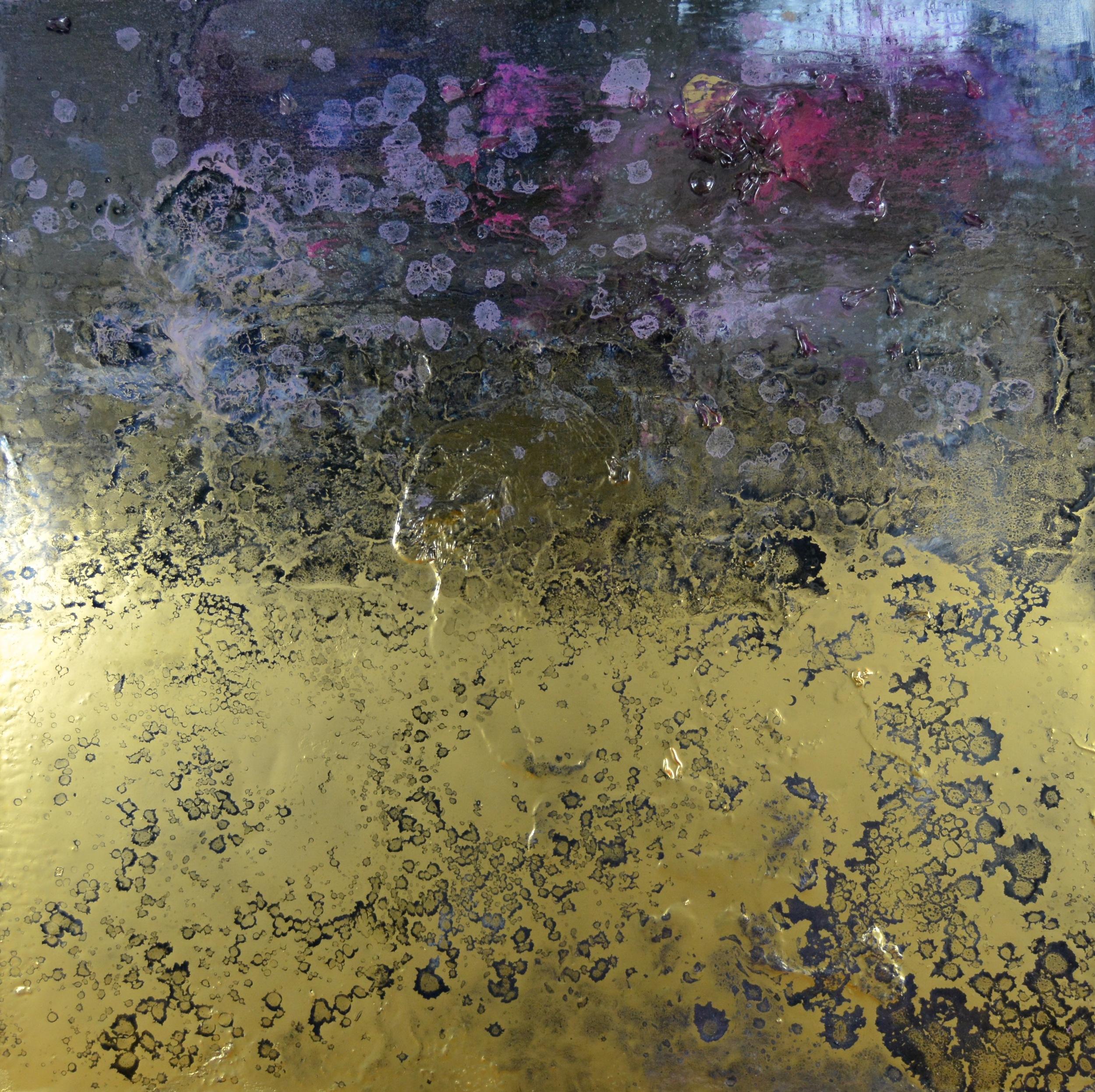 30004 - SARAH RASKEY FINE ART