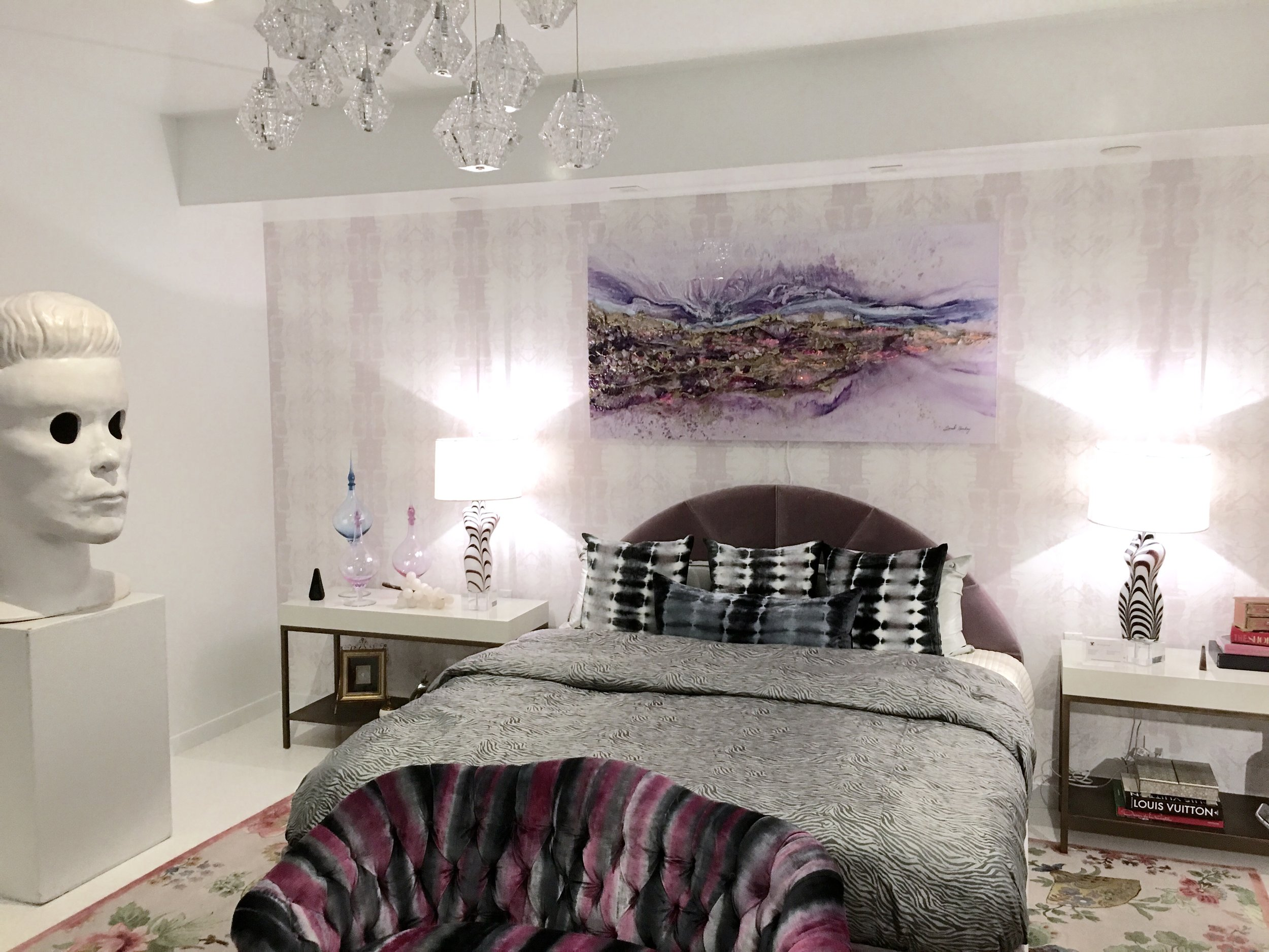 Sarah Raskey - Modernism Week Room.jpeg