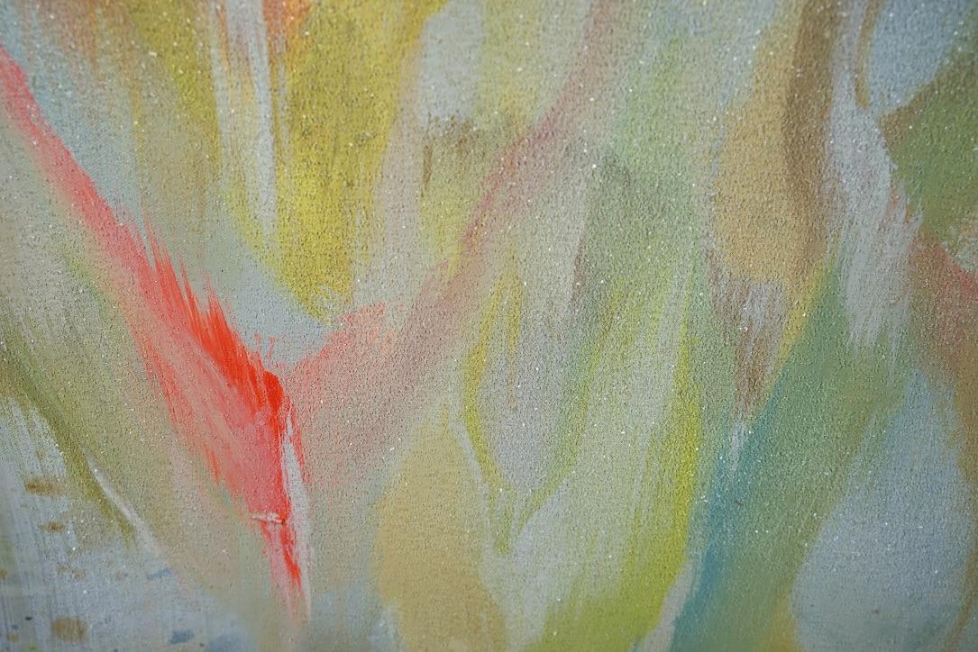 DESTINED TO SPARKLE1 - SARAH RASKEY FINE ART.jpg