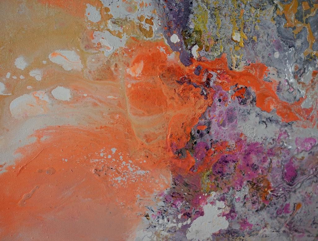 30032b - SARAH RASKEY FINE ART.jpg