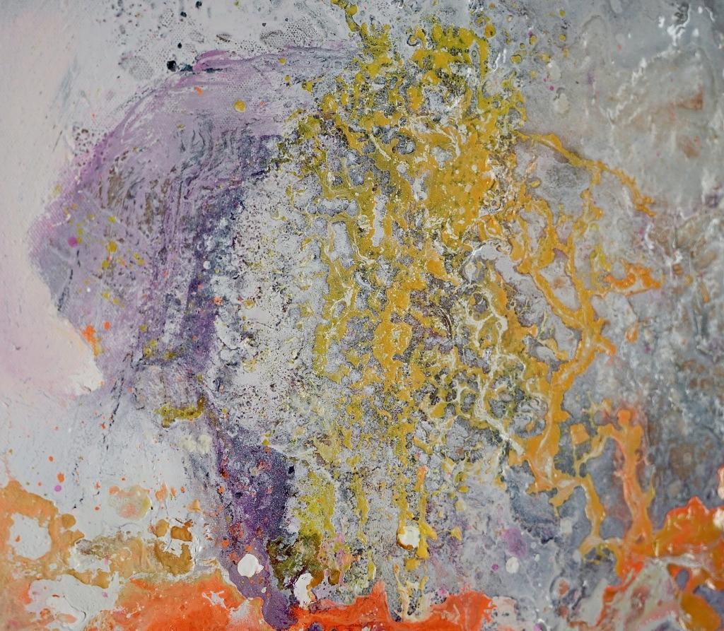 30032a - SARAH RASKEY FINE ART.jpg