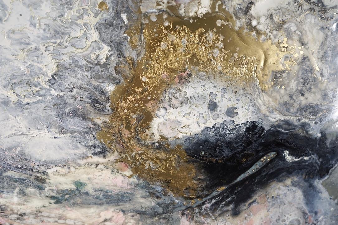 32010 - SARAH RASKEY FINE ART