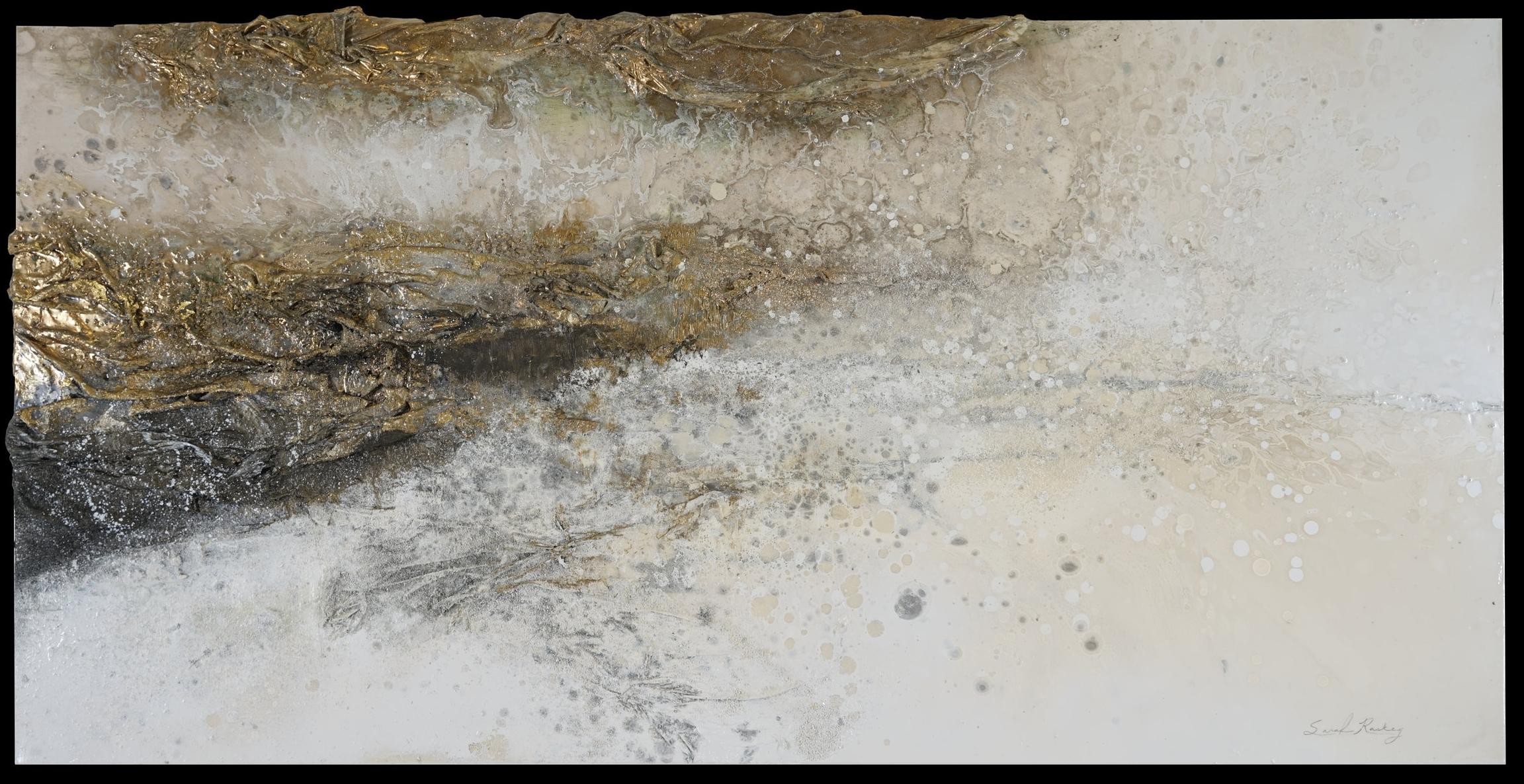 30036 - SARAH RASKEY FINE ART.jpg