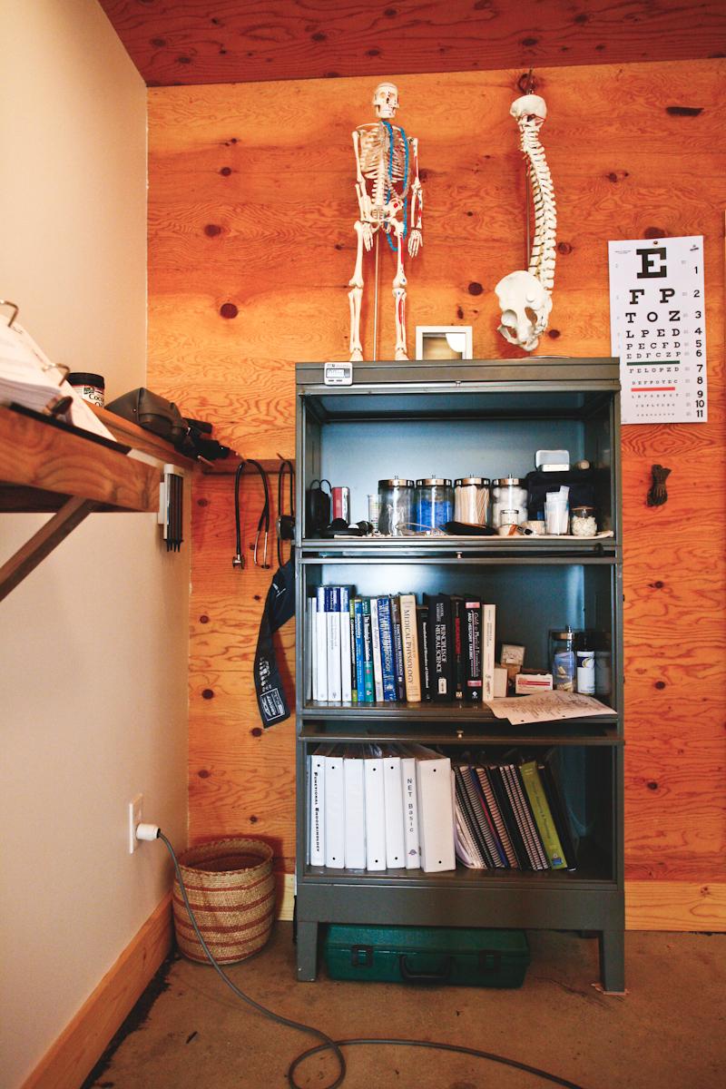 judah-clinic-books.jpg