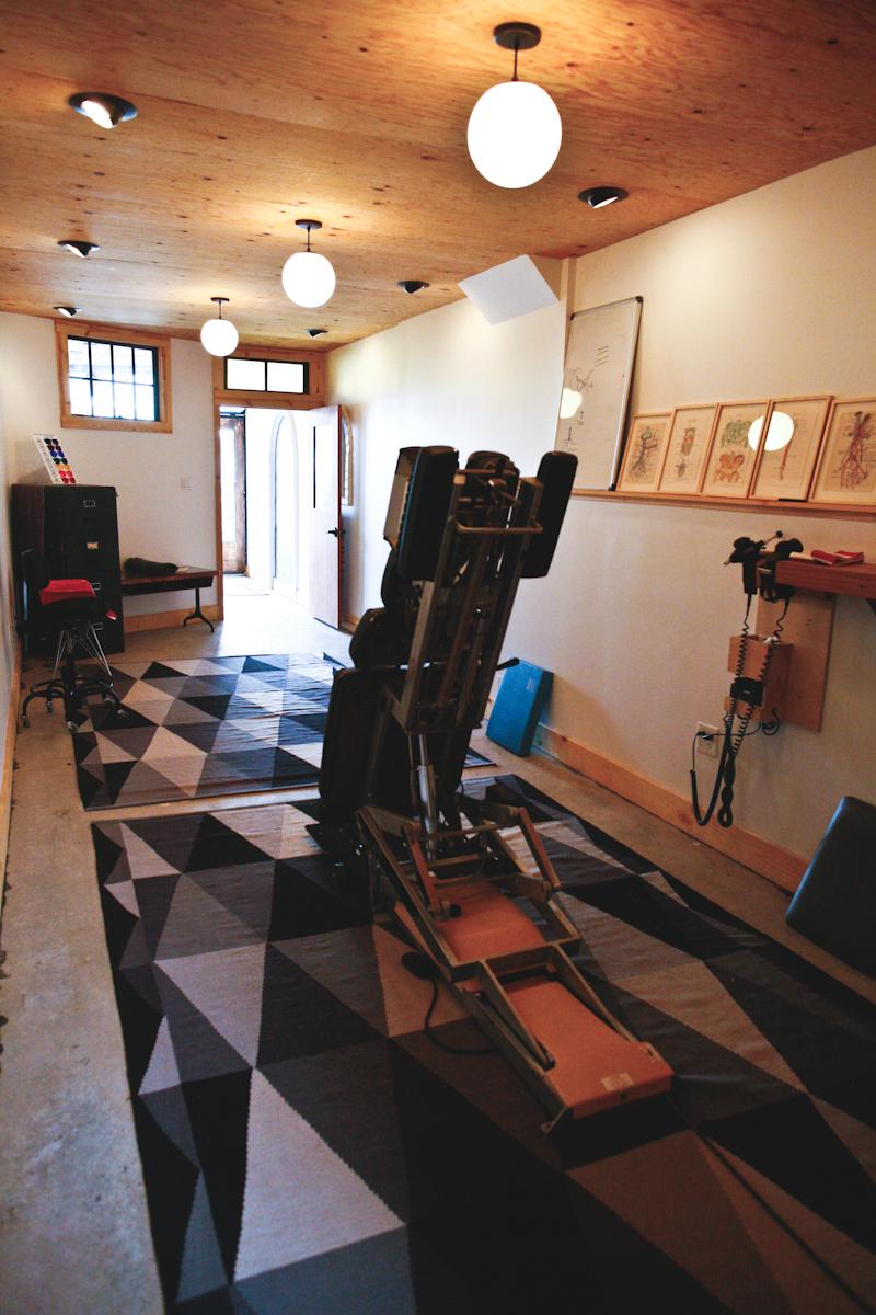 judah-clinic-chair.jpg
