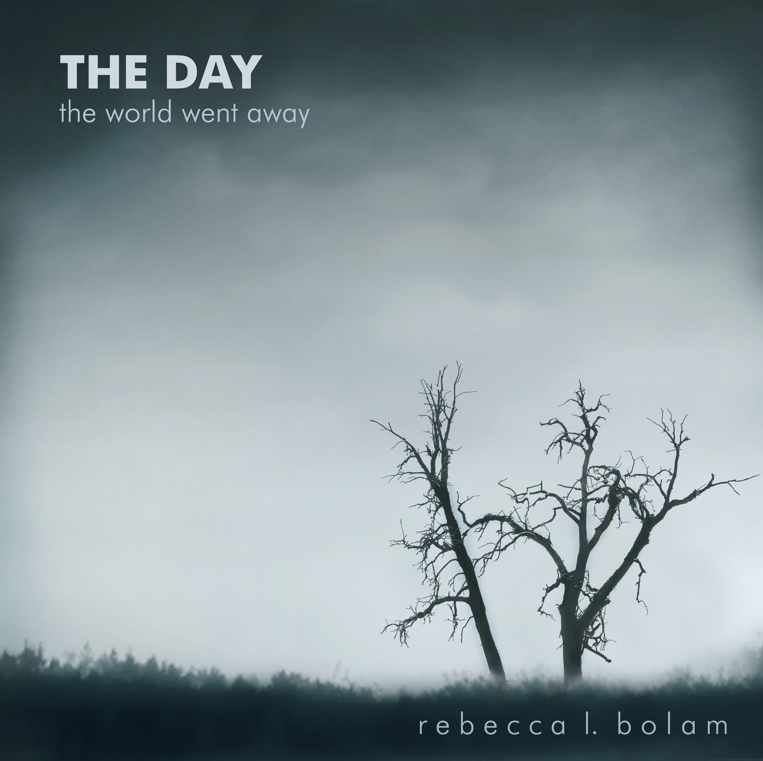 THE DAY COVER 1.jpg