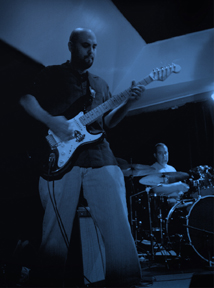 guitar1_lowrescrop.jpg