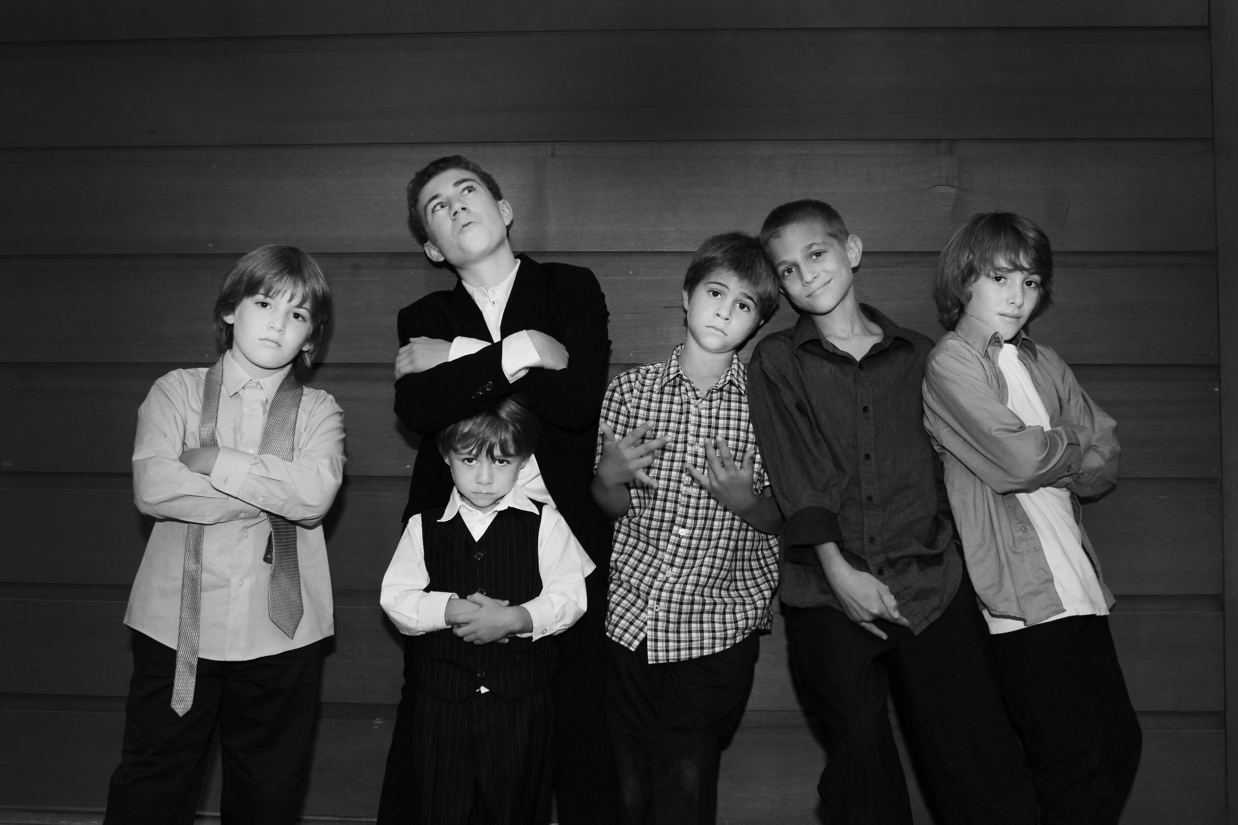 the boys sm.jpg