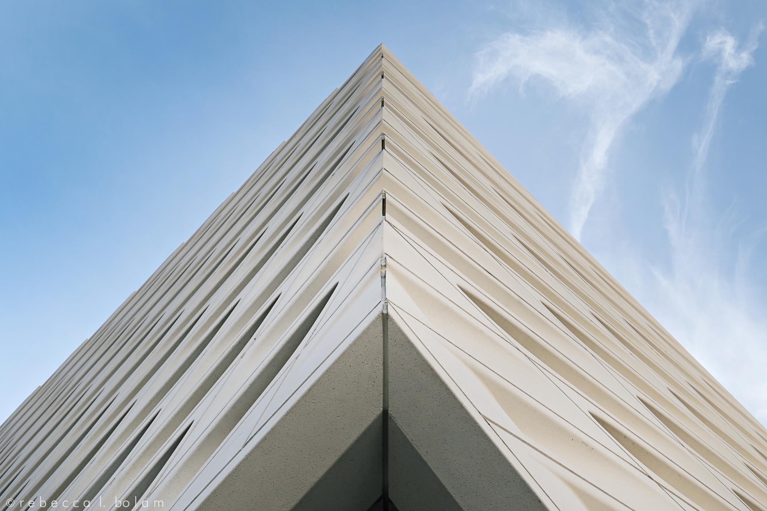 The Broad Pyramid.jpg
