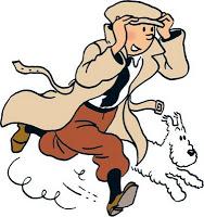 Belgium_Tintin_and_Snowy_0d5a5c89bab444d7ae20a88f239b7ec3.jpg