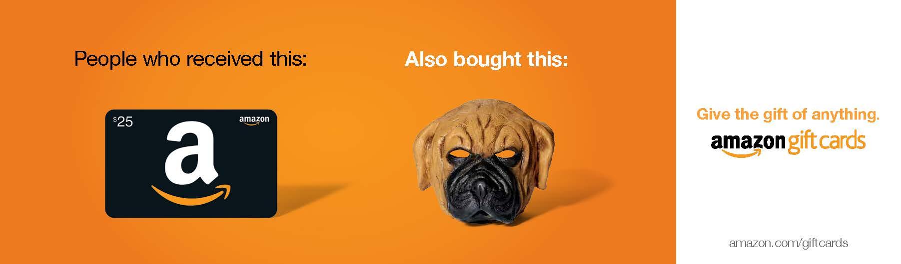 DogMask.jpg