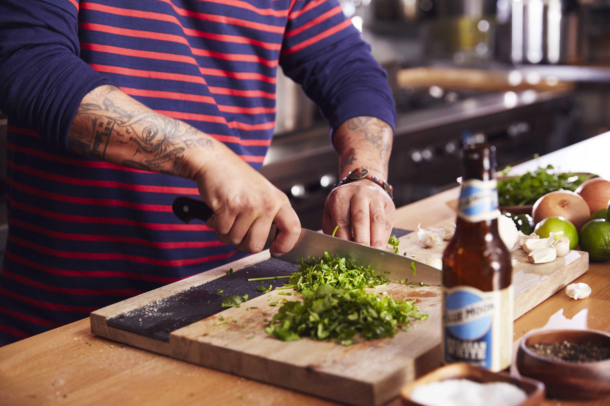 bluemoon-kitchen2-7287.jpg