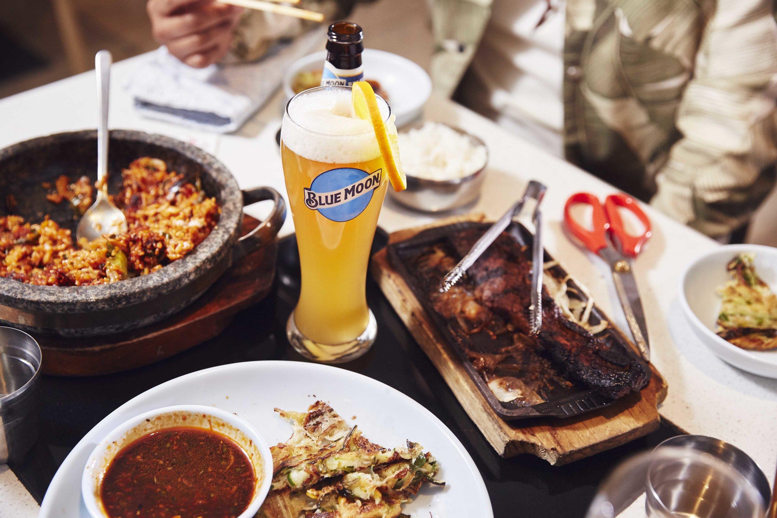bluemoon-restaurant-5641.jpg