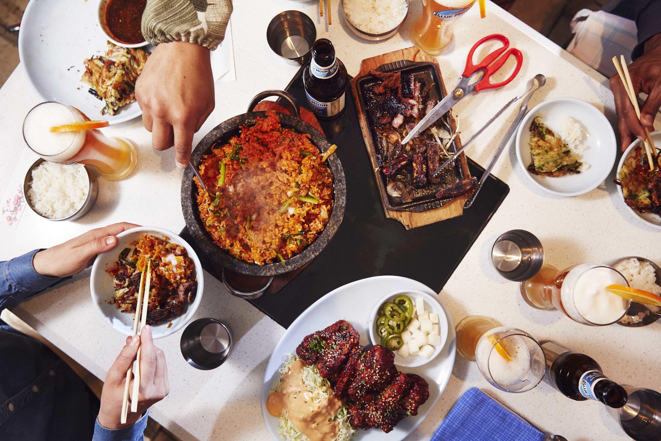 bluemoon-restaurant-5736.jpg