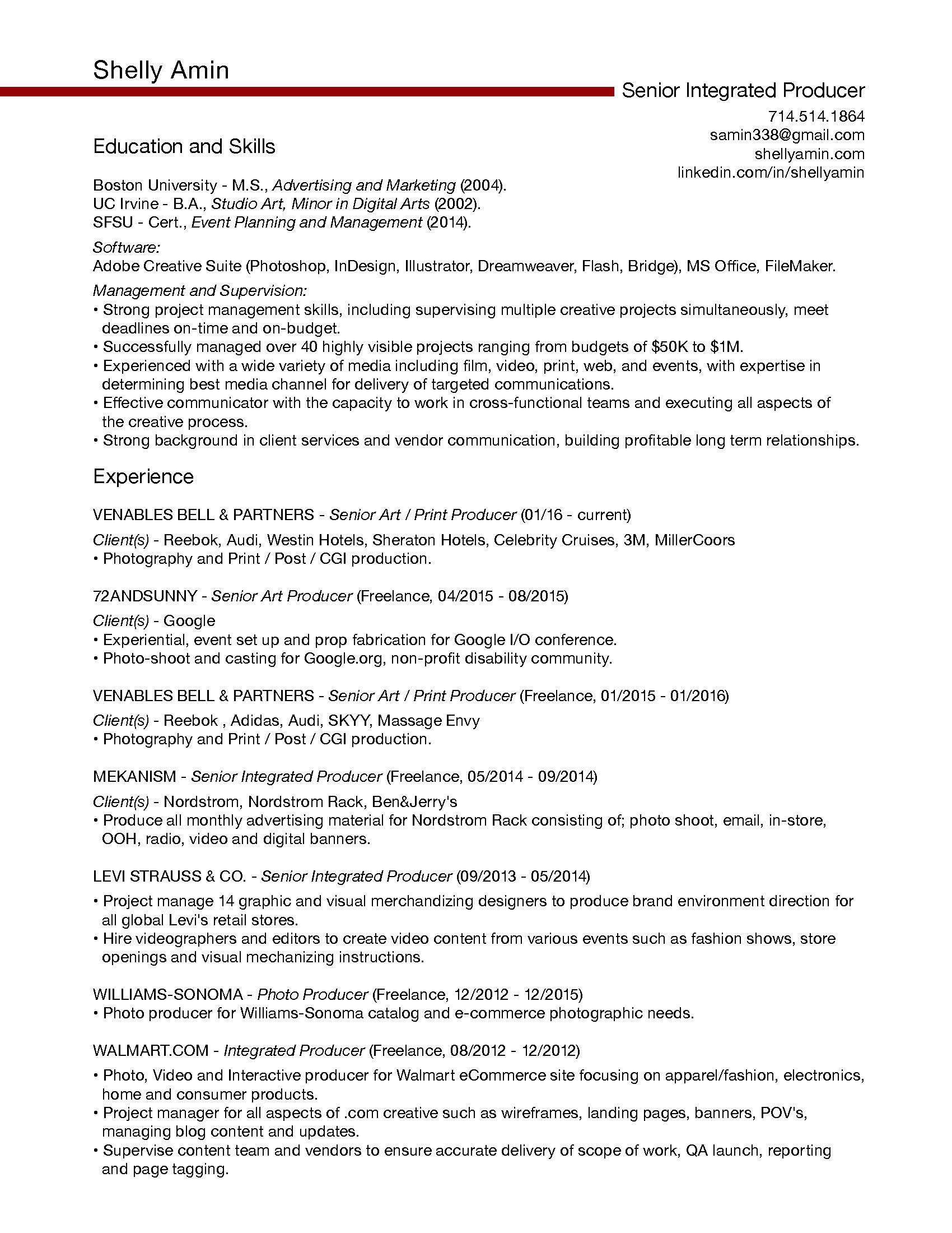 ShellyAminResume_Page_1.jpg