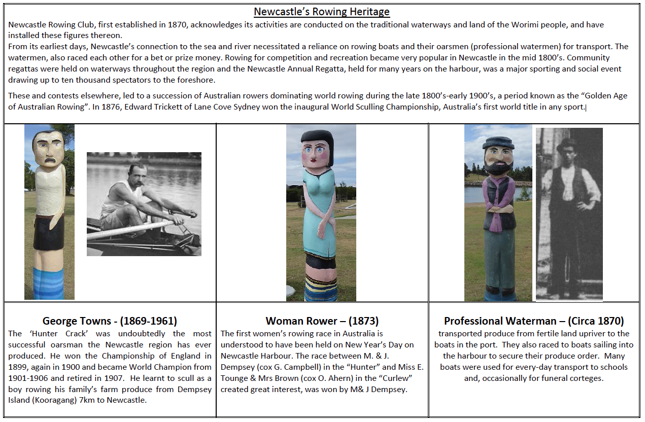 rowing_heritage_cultural_structures
