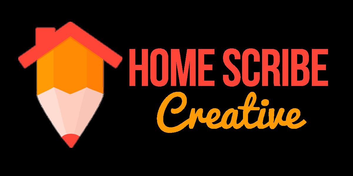 AlyssaWChristensen_HomeScribeCreative.png