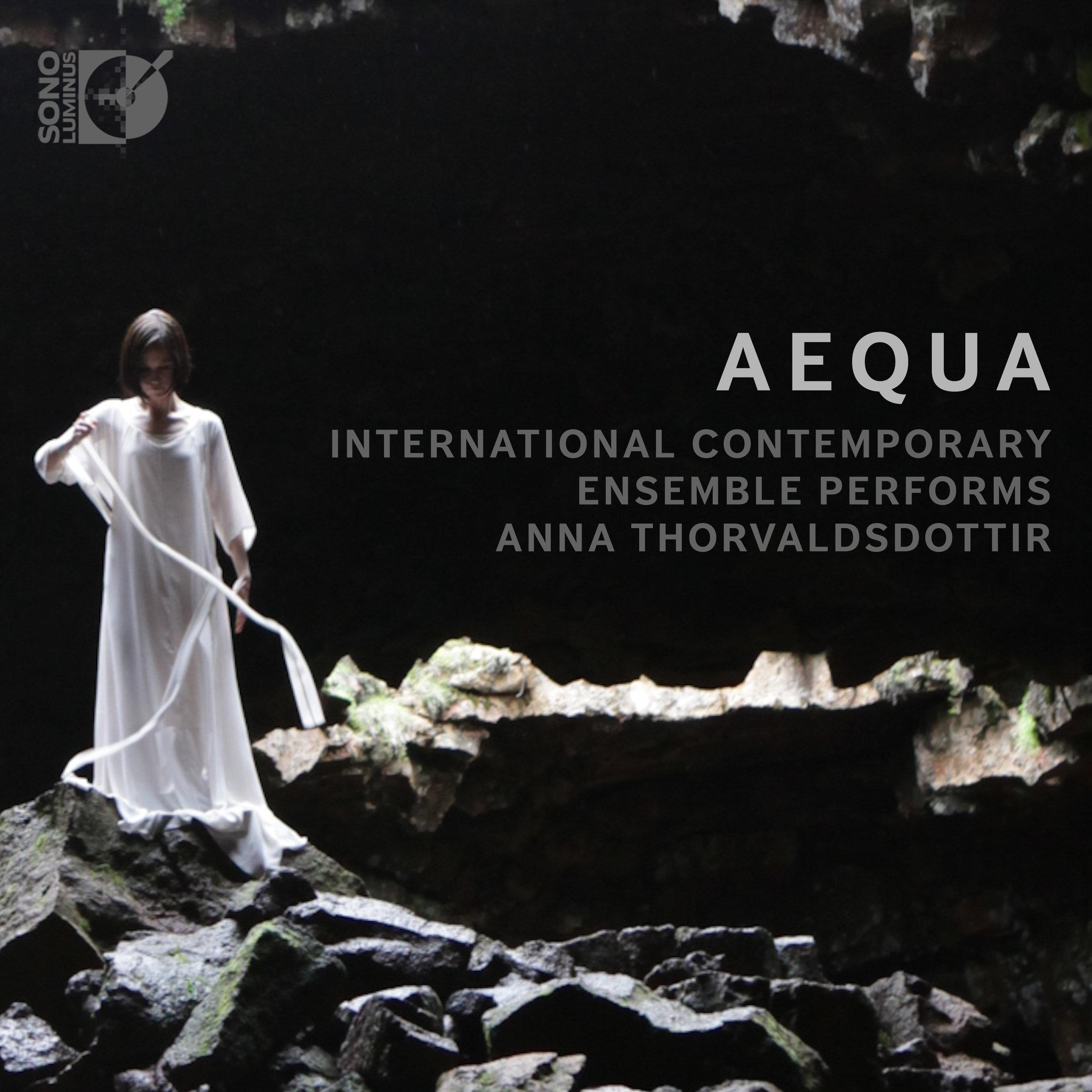 AEQUA_cover.jpg