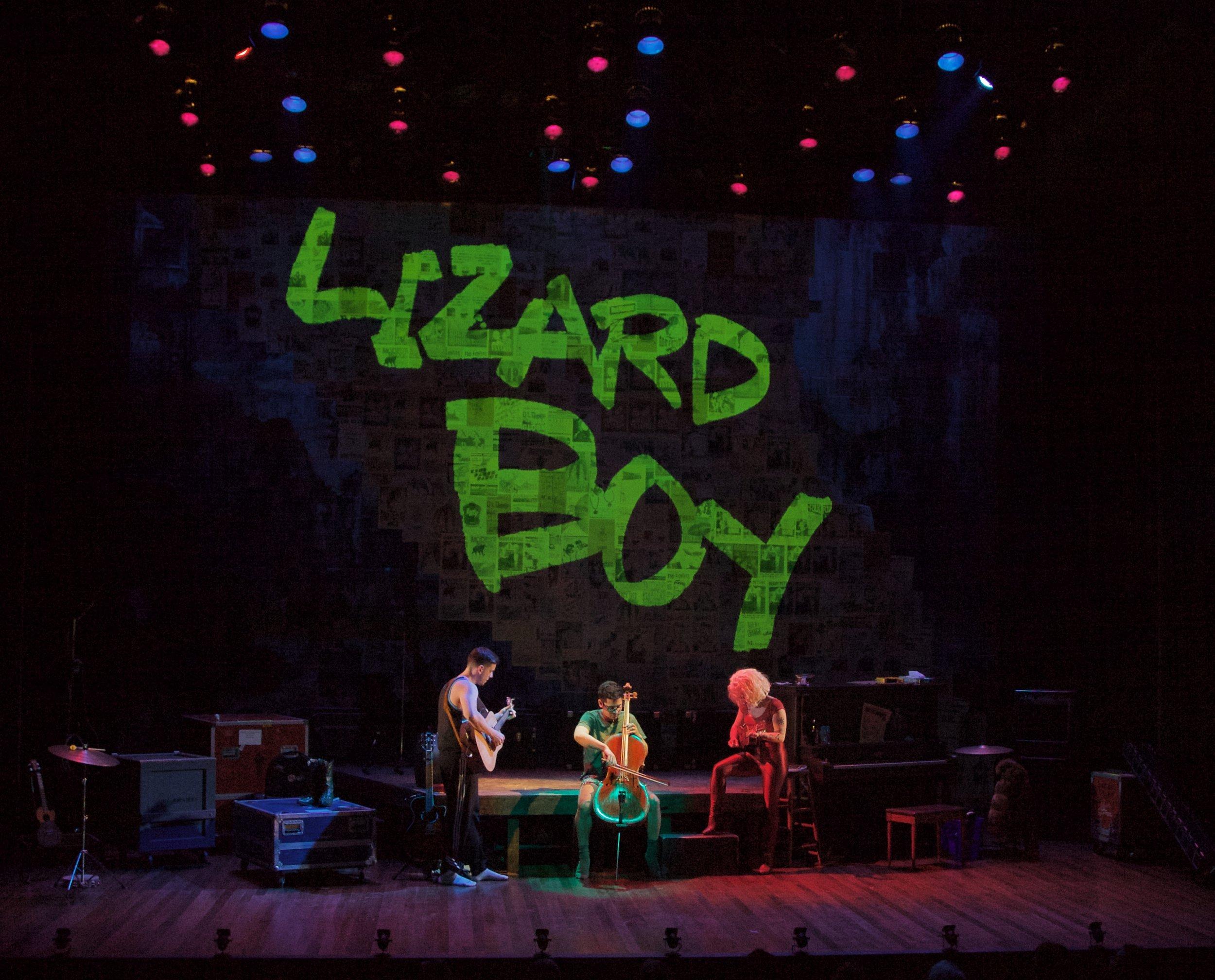 LizardBoy_1.jpg