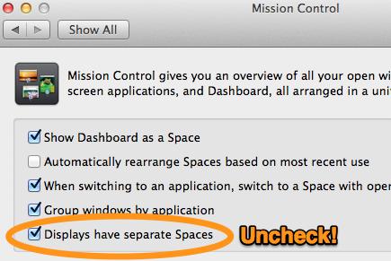 stop-displays-have-separate-spaces.png