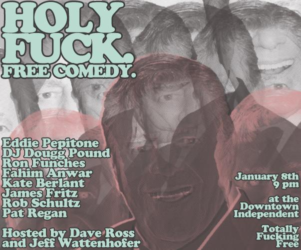 2013-01-08 holyfuck.jpg