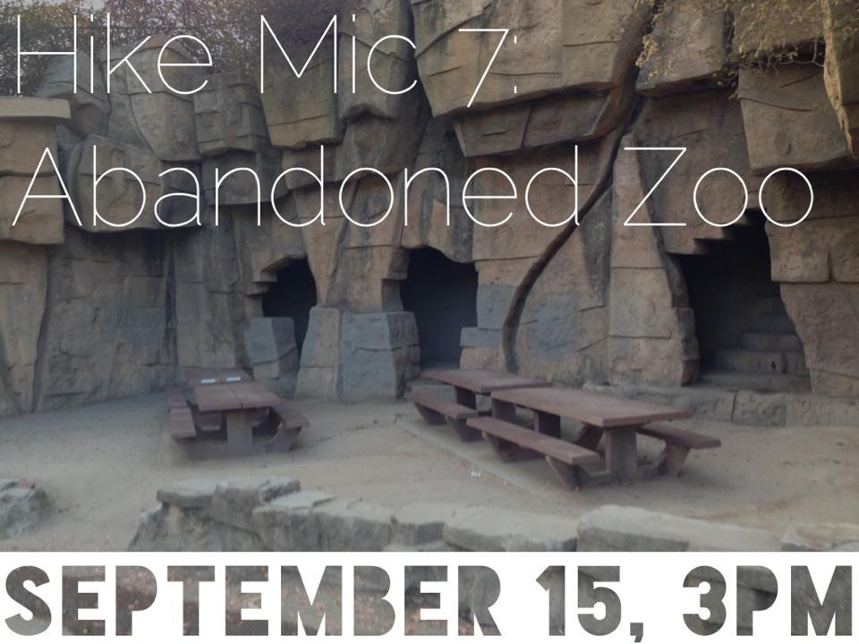 2013-09-15 HM Zoo.jpg